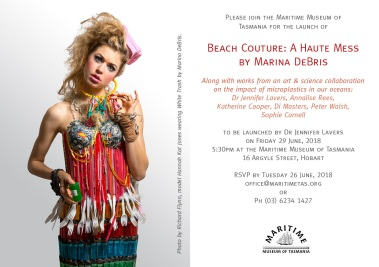 MMoT Invite Beach Couture 1